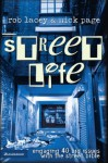 Street Life: Engaging 40 Big Issues with the Street Bible - Rob Lacey