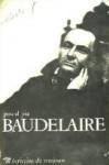 Baudelaire - Pascal Pia