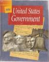 AGS United States Government - Jane Wilcox Smith, Carol Sullivan