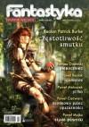 Fantastyka Wydanie Specjalne 2/2012 - Redakcja miesięcznika Fantastyka