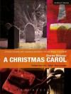 Charles Dickens' a Christmas Carol: Improving Standards in English Through Drama at Key Stage 3 and Gcse - Alvin Pettus, Myron Blosser, Paul Bunyan, Ruth Moore
