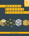 Modern Classic Puzzles - Peter Grabarchuk