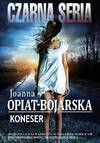 Koneser - Opiat-Bojarska Joanna