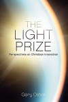 The Light Prize - Gary W. Oster