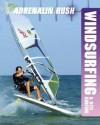 Kite & Windsurfing - Paul Mason