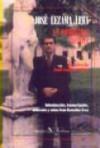 Posibilidad Infinita: Archivo de José Lezama Lima - José Lezama Lima