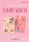 Verknall-Chaos: eBundle - Elaine Winter