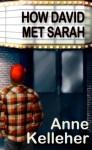 How David Met Sarah - Anne Kelleher