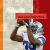 Super Bowl Champions: Dallas Cowboys - Aaron Frisch