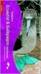 Footprint Ecuador & Galapagos Handbook - Robert Kunstaetter, Daisy Kunstaetter