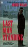 Last Man Standing - Jerome Preisler
