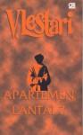 Apartemen Lantai 7 - V. Lestari