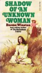Shadow of an Unknown Woman - Daoma Winston
