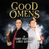 Good Omens: The BBC Radio 4 dramatisation - Terry Pratchett, Neil Gaiman