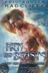 Men and Beasts (Fate Fire Shifter Dragon) (Volume 6) - Kris Austen Radcliffe
