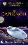 The Caphenon - Fletcher DeLancey