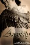 Anomaly - Thea Atkinson