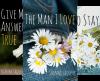 The Fish Tales (3 Book Series) - Suanne Laqueur, Rebecca Tsaros Dickson, Rebecca T. Dickson