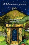 A Midsummer's Journey with the Sidhe - David Spangler, Jeremy Berg