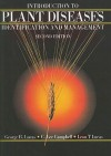 Introduction to Plant Diseases: Identification and Management - George B. Lucas