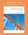 Statics Study Pack - Peter M. Schiavone, Peter Schiavone, Wallace L. Fowler