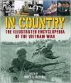 In Country (October 2008) - James S. Olsen