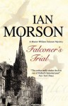 Falconer's Trial (William Falconer) Paperback - October 29, 2010 - Ian Morson