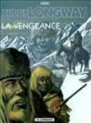 La Vengeance - Derib