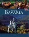 Fascinating Bavaria - Ernst-Otto Luthardt, Martin Siepmann