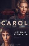Carol - Patricia Highsmith