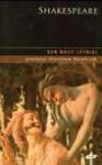 Sen nocy letniej - William Szekspir