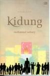 Kidung - Mohamad Sobary