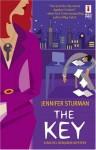 The Key - Jennifer Sturman