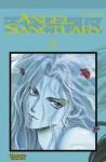 Angel Sanctuary 05 - Kaori Yuki