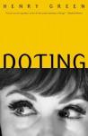 Doting - Henry Green