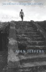 You Will Meet a Stranger Far from Home: Wonder Stories - Alex Jeffers