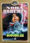 Bogowie zła - Nora Roberts