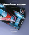 The Timeless Racer: Machines of a Time Traveling Speed Junkie: Episode 1 - 2027 - Daniel Simon