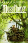 Mossflower - Brian Jacques