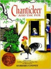 Chanticleer And The Fox: A Chaucerian Tale (From The Disney Archives) - Fulton Roberts