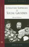 Literature Suppressed on Social Grounds - Dawn B. Sova