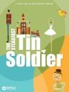 The Steadfast Tin Soldier - Ripple Digital Publishing, Hans Christian Andersen