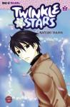 Twinkle Stars 02 - Natsuki Takaya, Nina Olligschläger