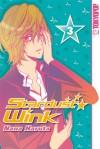 Stardust Wink, Vol. 03 - Nana Haruta