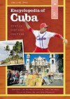 Encyclopedia of Cuba V2 - Luis Martinez-Fernandez, D. Figueredo, Louis Perez