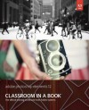 Adobe Photoshop Elements 12 Classroom in a Book with Access Code - Adobe Creative Team