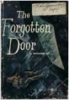 The Forgotten Door - Alexander Key