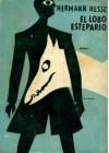 El lobo estepario - Hermann Hesse, Manuel Manzanares