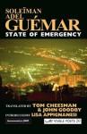 State of Emergency - Soleiman Adel Gumar, Tom Cheesman, Lisa Appignanesi