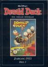 Donald Duck: Jaargang 1953, Deel 1 - Walt Disney Company
